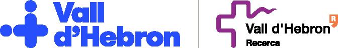 Fundacio Hospital Universitari Vall D Hebron - Institut De Recerca